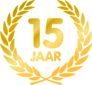 Liefdevoorfeest.nl bruiloft dj 15 jaar